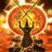 The profile image of 1059t_meigen