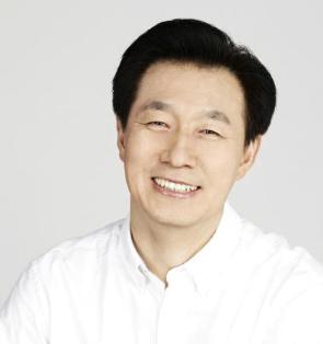 김은호 Social Profile