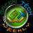 @GreenTechWeekly