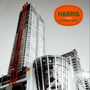 HARRIS fX Sudirman