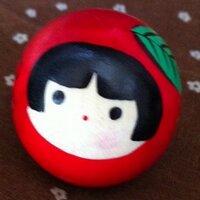 あさりんご | Social Profile