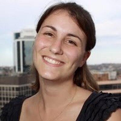 Hannah DeMilta | Social Profile