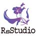Risa Yuguchi (@risay)