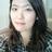 이상아 | Social Profile