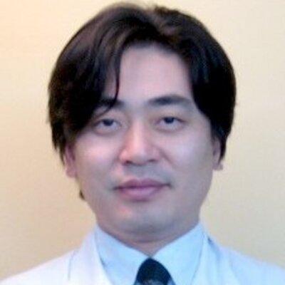 本音薬剤師・泉谷修一 | Social Profile
