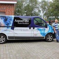 AquaFlitz