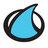 WaveFX_Tweet