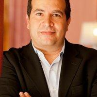 Walid Bakr | Social Profile