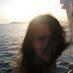 Ana Danilovic's Twitter Profile Picture