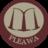 Political and Legal Educators Association of WA