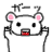 @shirokuma124