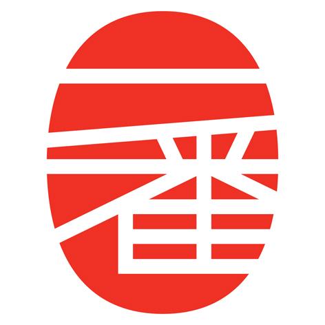 Japan Blog Directory Social Profile