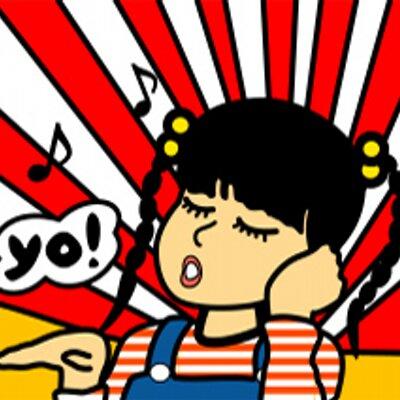 小島あやめ | Social Profile