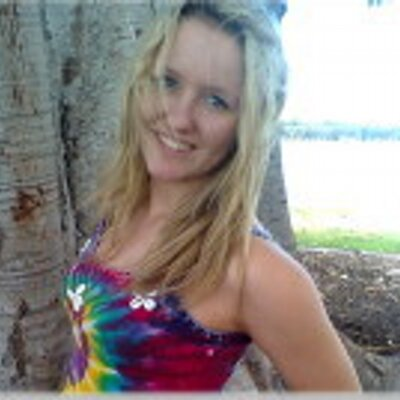 Shania Lee Eliassen | Social Profile