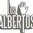 @losalbertosbeat