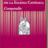 CompendioCat profile