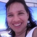 ana cristina (@0108_ana) Twitter