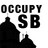 @OccupySB