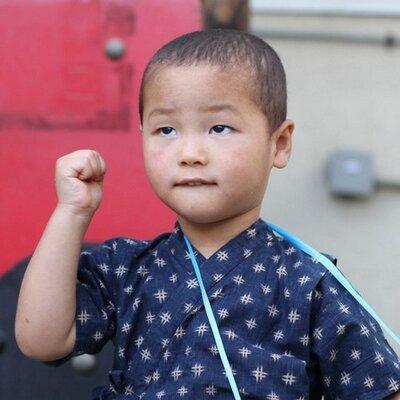 岡田栄造 | Social Profile