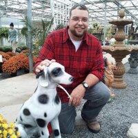 Brandon Merrill   Social Profile