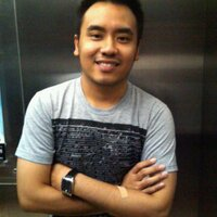 Sugiarta Tan | Social Profile