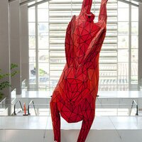 Red Rabbit | Social Profile