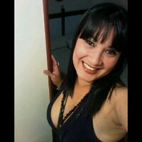Arianna     Social Profile