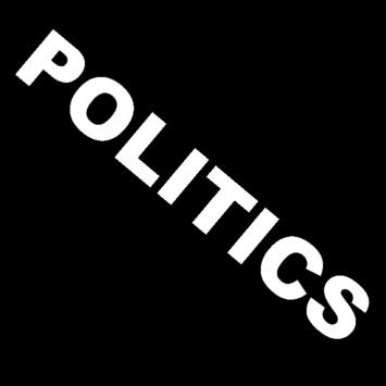 Politics Social Profile