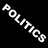 politics on Twitter