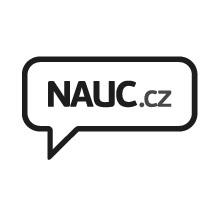 NAUC.cz