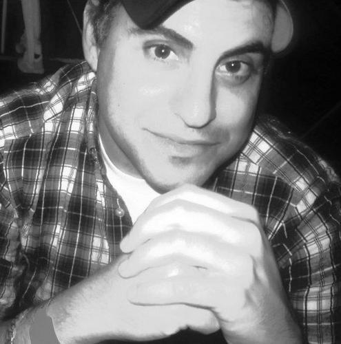 Brett Gursky Social Profile