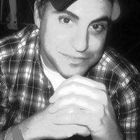 Brett Gursky | Social Profile