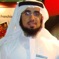 خالد آل حسين | Social Profile