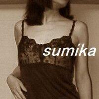 sumika | Social Profile
