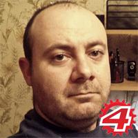 Milan Petrovic   Social Profile