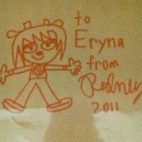 えりな_eryna_p-terpan | Social Profile