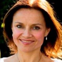 Ruth Murphy | Social Profile