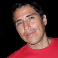 Julius Trujillo | Social Profile