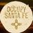 @OccupySantaFe