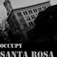 Occupy Santa Rosa | Social Profile