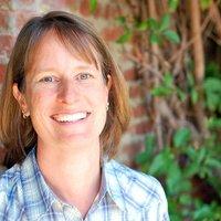 Gudrun Enger | Social Profile