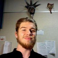 Luke Mastalli-Kelly   Social Profile