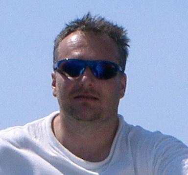 Jan Neuman