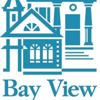 @Bay_View
