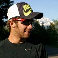 Matt Dunlap | Social Profile
