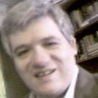 Andrew Morse | Social Profile