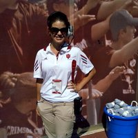 Kaleigh Bacher | Social Profile