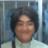 jj_suzuki