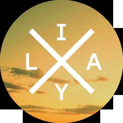 LA, I'm Yours | Social Profile