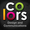 Colors Design & Comm